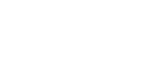 NeoHel Publications