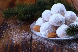 Greek Christmas Traditions Greece