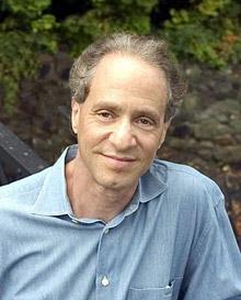 Ray Kurzwell